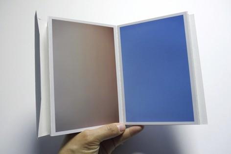 Kinds of Blue_1090182